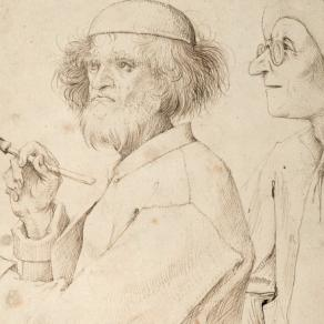 maly_Pieter_Bruegel_the_Elder_wikipedia